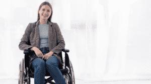 Digitalização no ponto de venda melhora acessibilidade