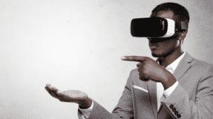 investir na digitalização do PDV