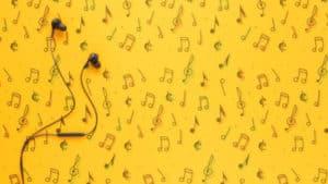 Digitalização do PDV e Música Ambiente