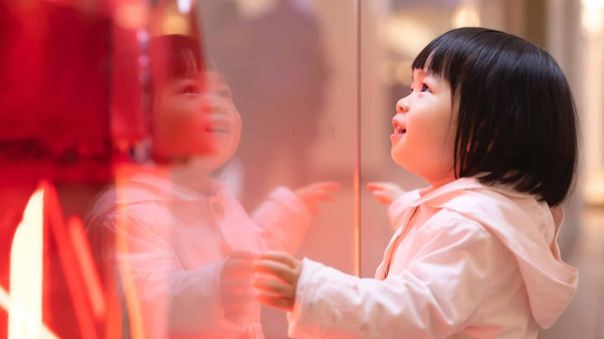 Marketing sensorial eleva experiência do consumidor