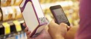 O QR Code no ponto de venda: use para vender mais.